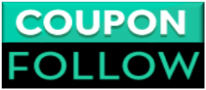 Coupon Follow - Cannabis Coupons - Marijuana Discount Codes - Buy Seeds Online!